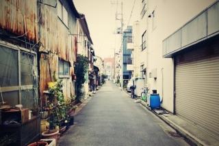 竹末東京プレミアム (2)