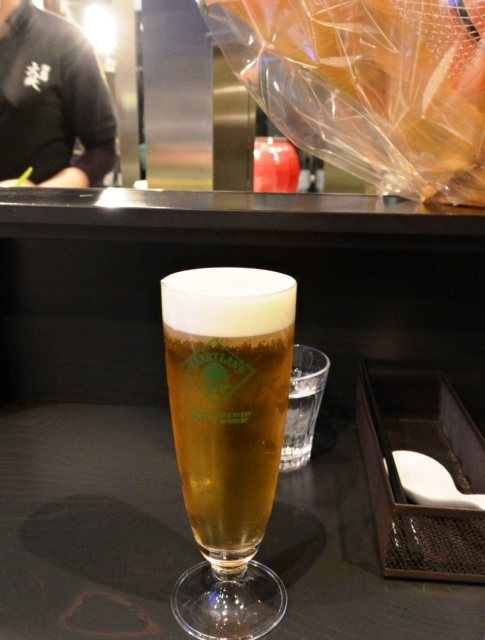 麺劇場 玄瑛 六本木店 (6)