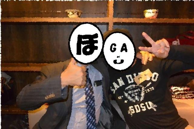 ぼぶ麺会2015 in アルス南青山 (11)