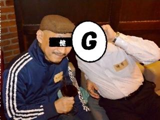 ぼぶ麺会2015 in アルス南青山 (13)