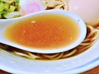 麺屋 ざくろ (7)