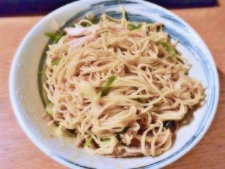 麺屋 ざくろ (11)