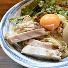 麺屋 ざくろ (15)