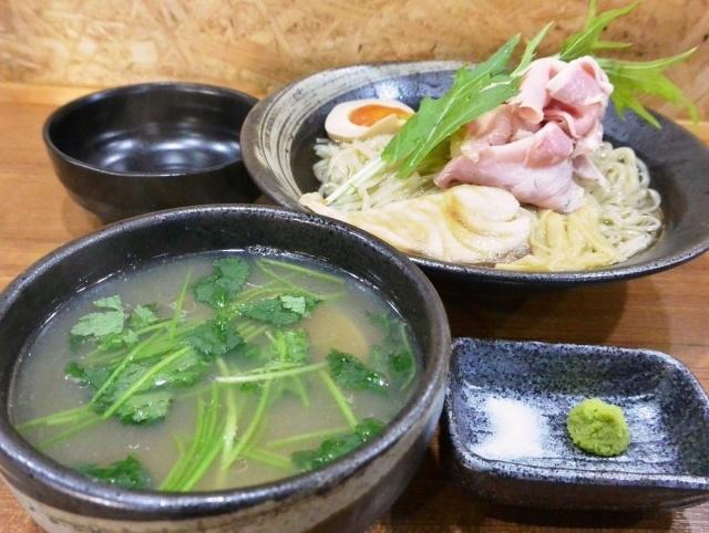 寿製麺よしかわ 川越店 (8)