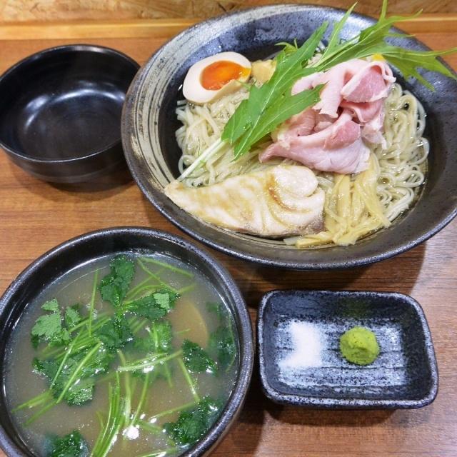 寿製麺よしかわ 川越店 (9)