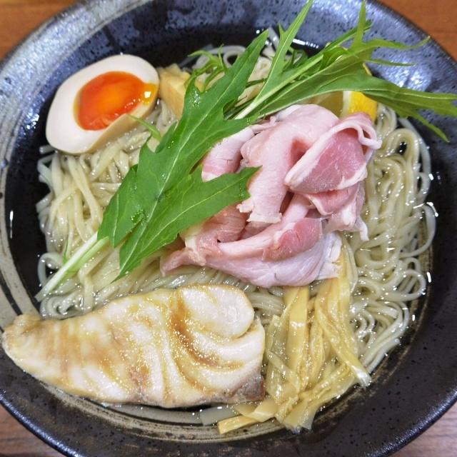 寿製麺よしかわ 川越店 (10)