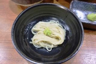 寿製麺よしかわ 川越店 (14)