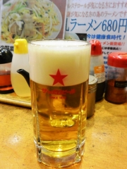 居酒屋 一将 本店 (3)