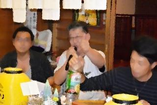 居酒屋 一将 本店 (7)