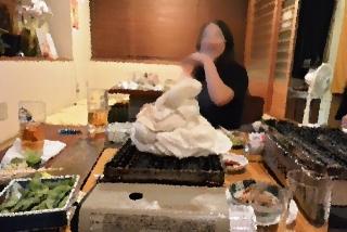 居酒屋 一将 本店 (8)