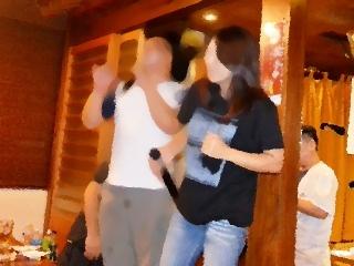 居酒屋 一将 本店 (9)