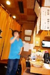 居酒屋 一将 本店 (10)