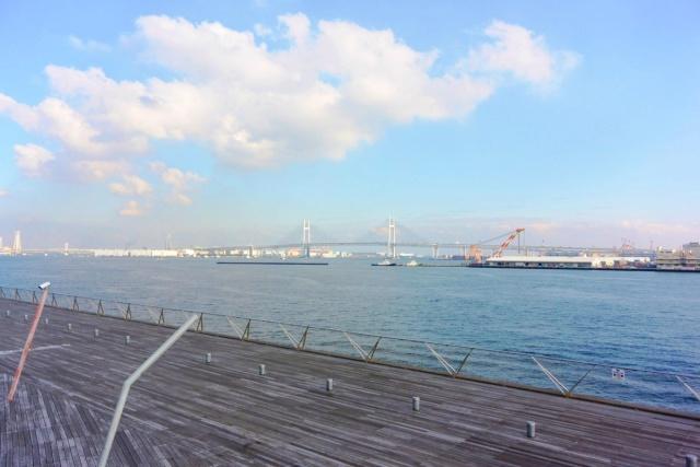 横浜 (9)