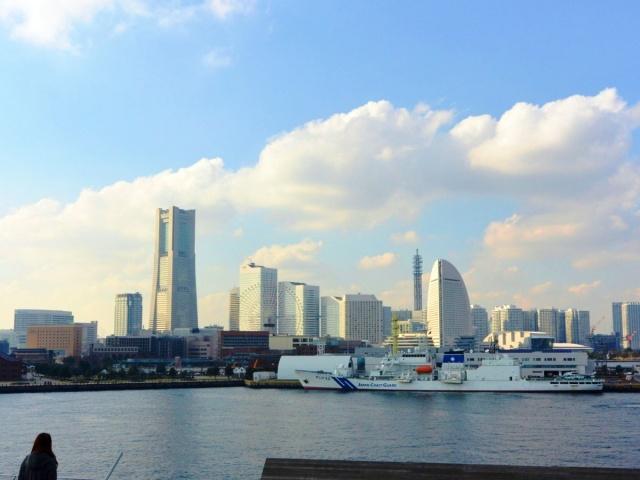 横浜 (10)