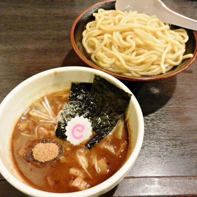 景勝軒 前橋総本店 (6)