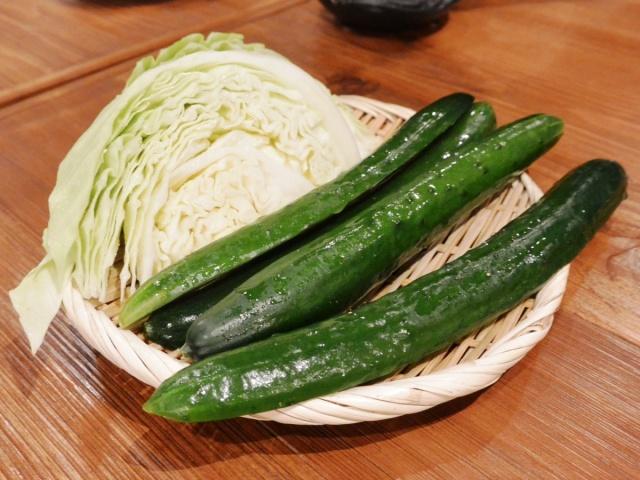 宮崎県日南市 塚田農場 小山西口店 (4)