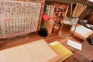 串あげ ムタヒロ (5)