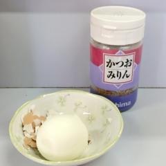 ラーメンショップ 稲穂通り店 (5)