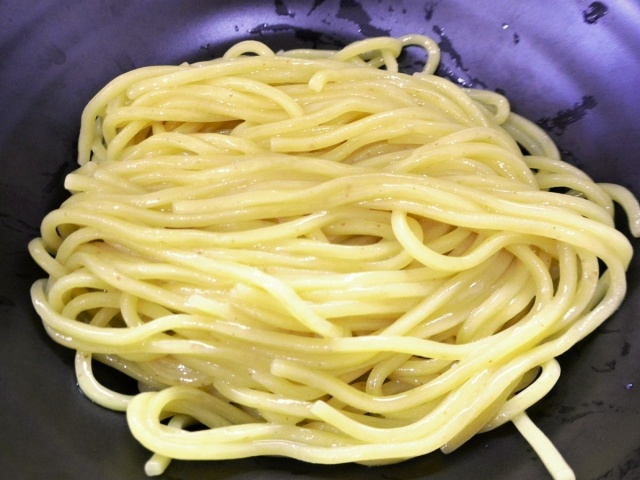 NOODLE BASE TRICK☆STAR (8)