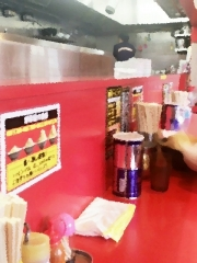 ドン-キタモト (3)