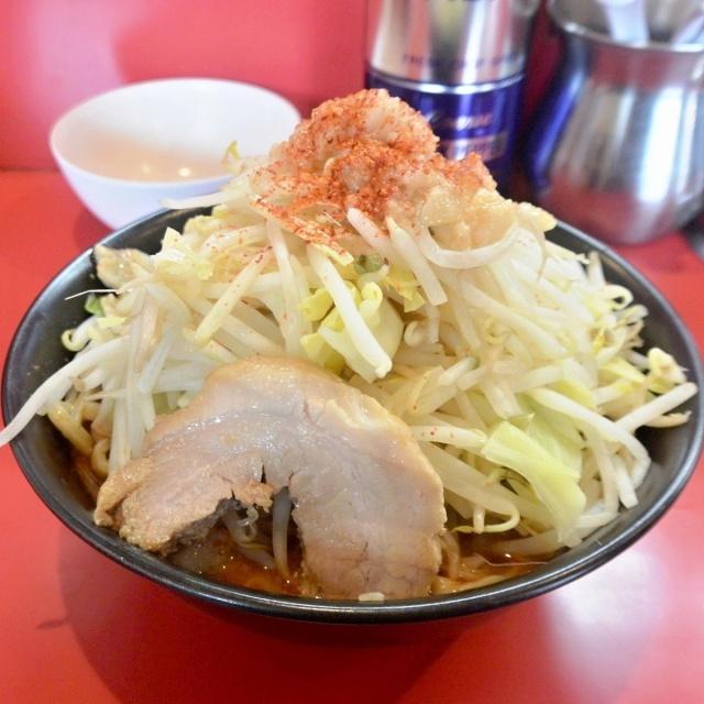 ドン-キタモト (5)