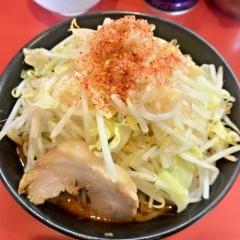 ドン-キタモト (7)