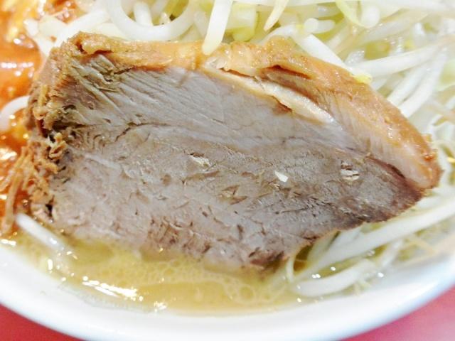 蒙麺 火の豚 (5)