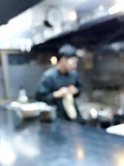牛骨らぁ麺 マタドール (5)