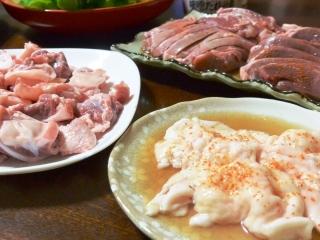 小谷野精肉店 (3)