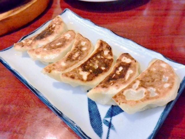 台湾料理 味鮮 (11)