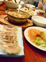 台湾料理 味鮮 (14)