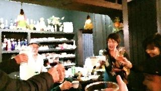 ラーメンハウス にぼ兄弟 (9)