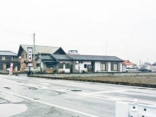 麺匠 よか楼 熊谷店 (2)