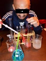 ザ・ロックアップ 大宮店 (11)