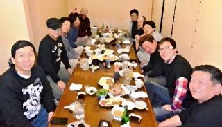 北関東ラーメン大好き達の集会『en』 (18)