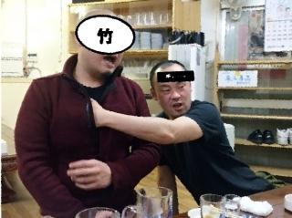 北関東ラーメン大好き達の集会『en』 (22)
