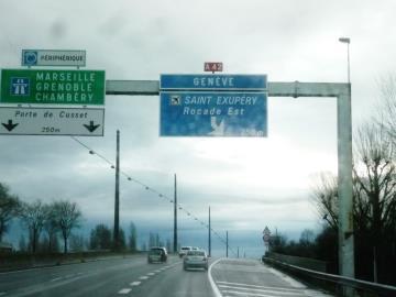 フランス骨董市巡り (4)