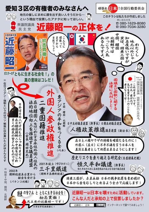 500色_近藤昭一落選運動チラシ2016.jpg