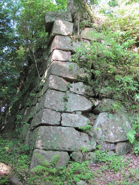 笠間城2010.06.24B