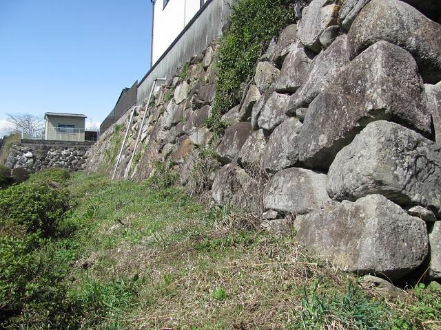 棚倉城2010.4.14C