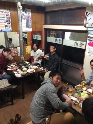 fc2blog_20160226205435373.jpg