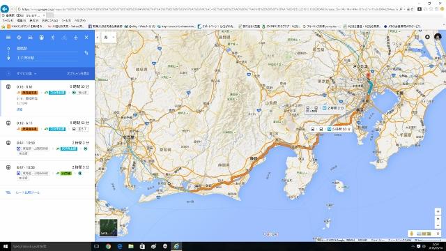 豊橋 (640x360)
