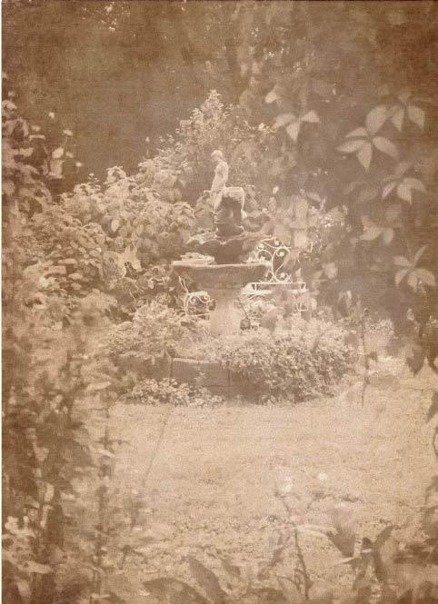 blandon-garden.jpg