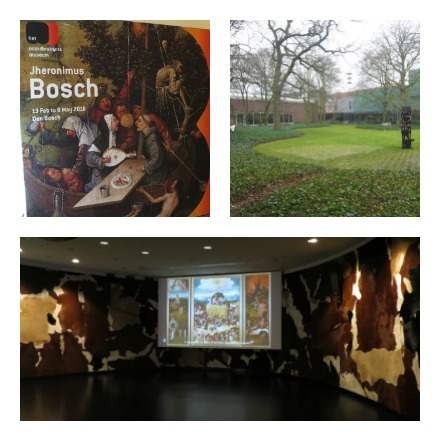 2016BoschMuseum_1.jpg