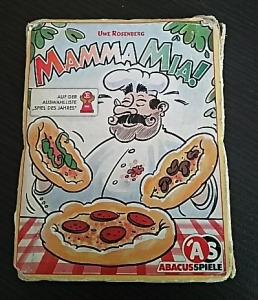 Mammamia_Box.jpg