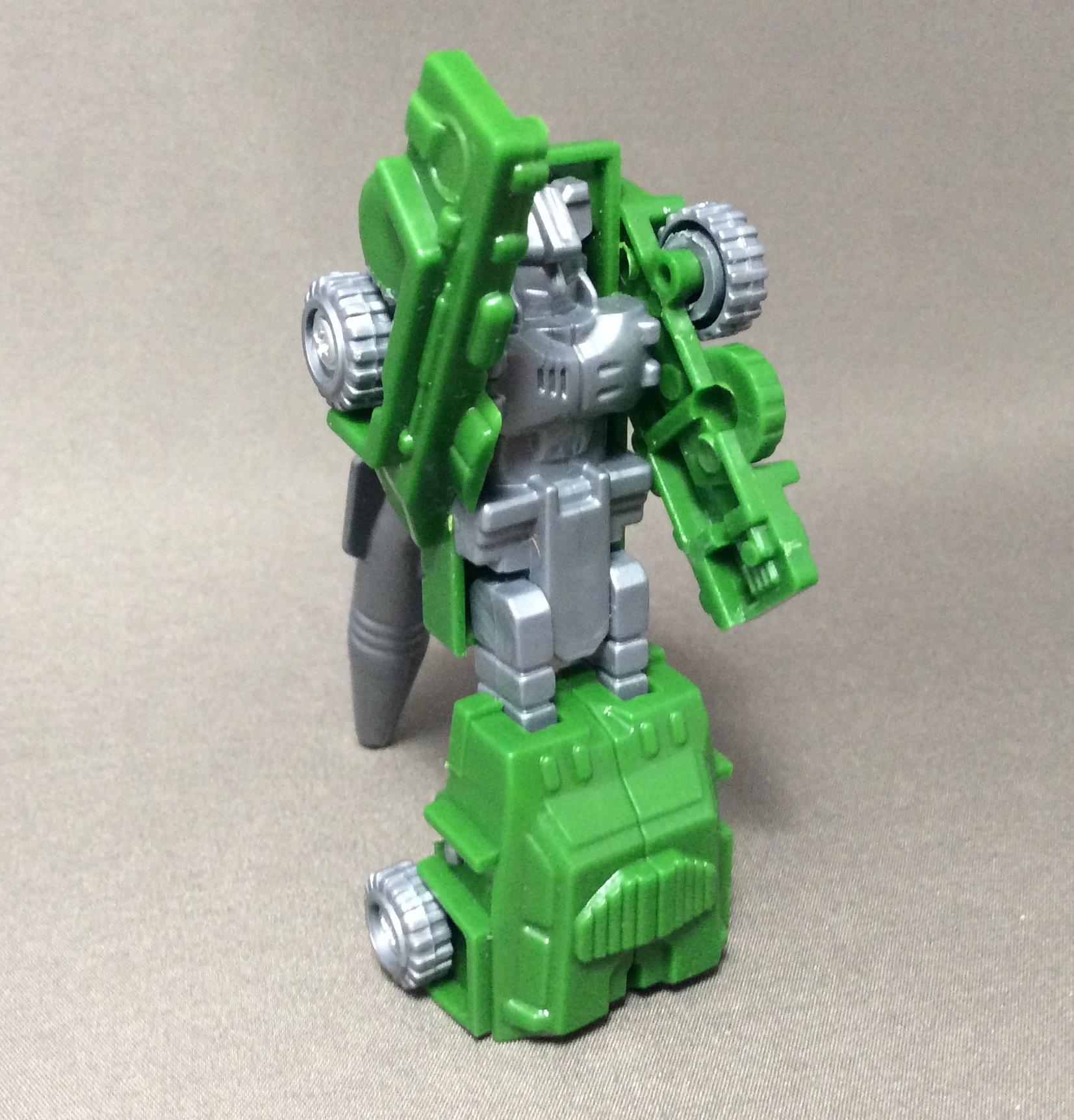 robot (3)
