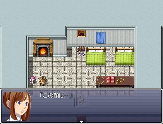 kiokunohako12.jpg
