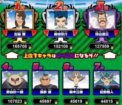 mangakikakulevelfive32.jpg