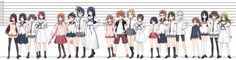 mangasakushakobayashitati11.jpg