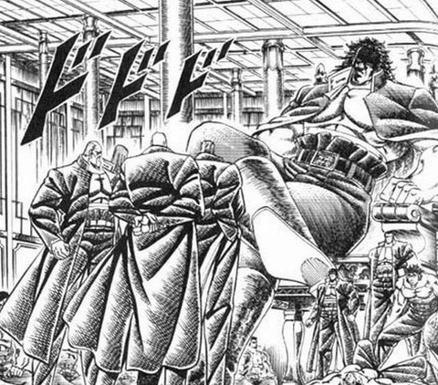 mangasakushamiyashitaakira12.jpg